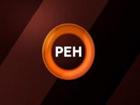 хиромантия на РЕН-ТВ